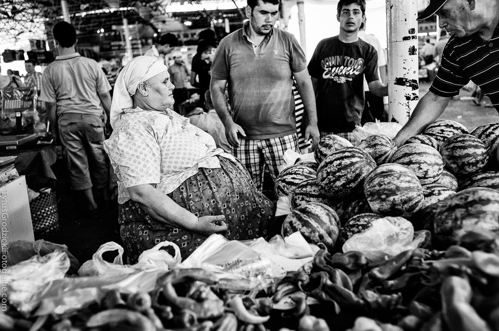Bodrum, Turkey, 2013.