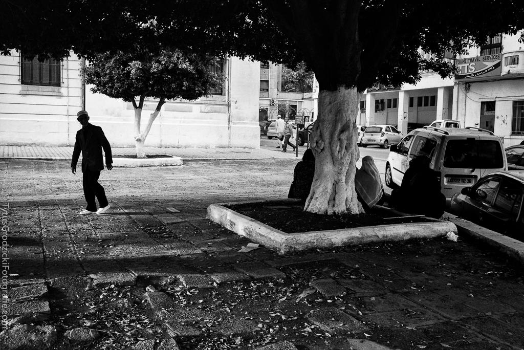 Annaba, Algeria, 2014