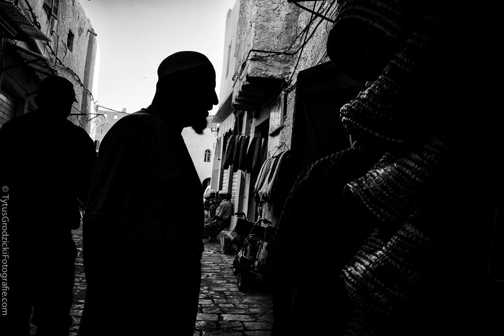 Ghardaia, Algeria, 2014