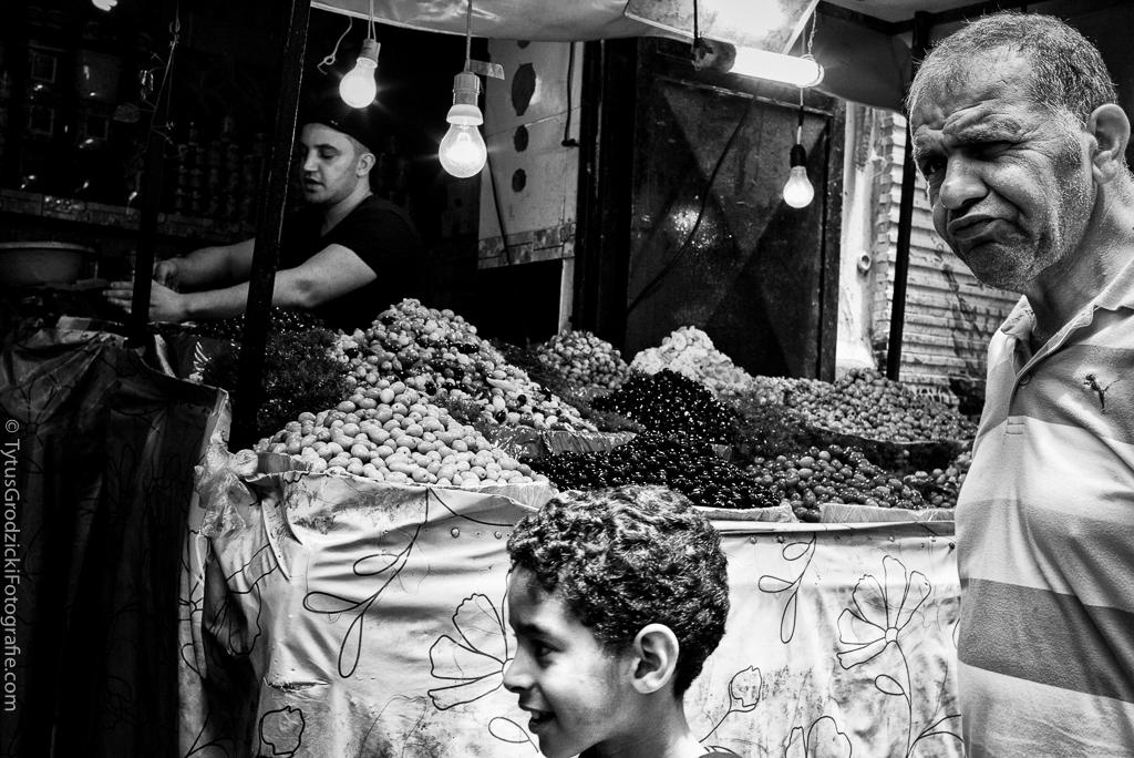 Oran, Algeria, 2014
